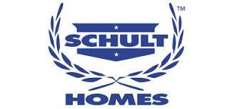 Schult Homes Logo