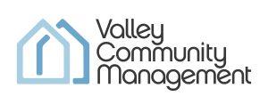 Valley Community Management